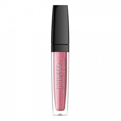 ARTDECO ARCTIC BEAUTY GLAM STARS LIP GLOSS