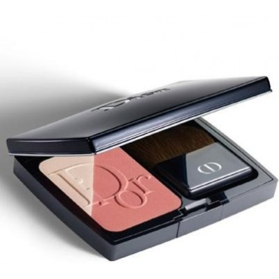 DIOR DIORBLUSH SCULPT PROFESSIONAL COUNTURING POWDER BLUSH