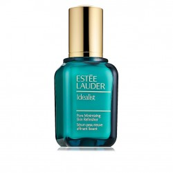 ESTEE LAUDER IDEALIST PORE MINIMIZER SKIN REFINISHER 50ML