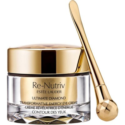 ESTEE LAUDER Re-Nutriv Ultimate Diamond Transformative Energy Eye Creme