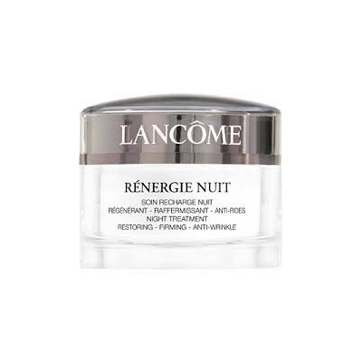 LANCOME RENERGIE NUIT 50ML