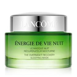 LANCOME ENERGIE DE VIE Overnight Regenerating Mask