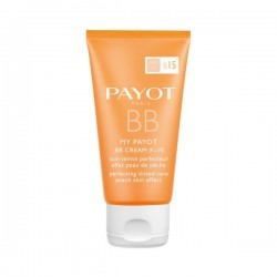 PAYOT MY PAYOT BB CREAM BLUR SPF15
