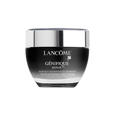 LANCOME GENIFIQUE REPAIR 50ML