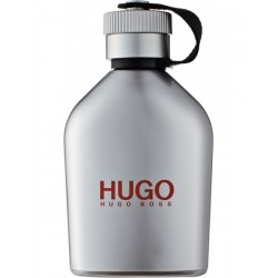 Hugo Boss Hugo Man Iced