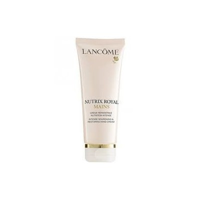LANCOME NUTRIZ ROYAL MAINS 100ML