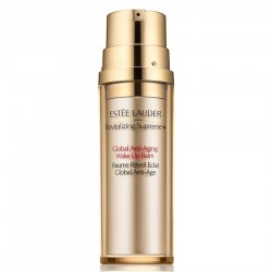 ESTEE LAUDER REVITALIZING SUPREME + GLOBAL ANTI-AGING WAKE UP BALM 30ML