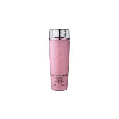LANCOME TONIQUE CONFORT LOTION REHYDRATANTE RECONFORTANTE PEAUX SECHES 200ML