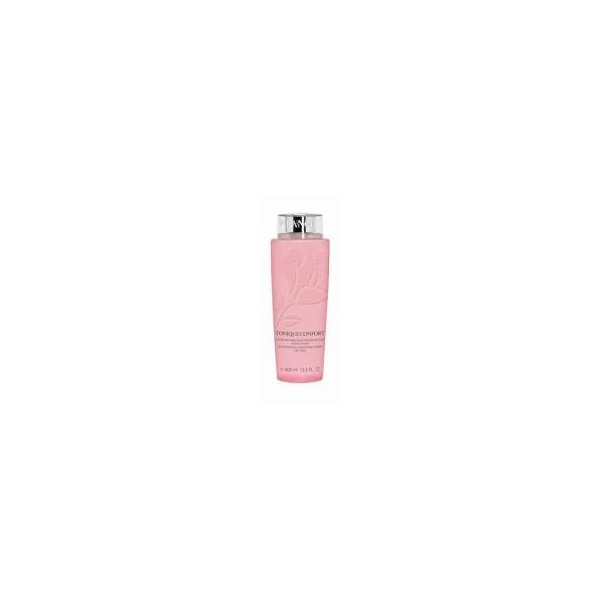 LANCOME TONIQUE CONFORT LOTION REHYDRATANTE RECONFORTANTE PEAUX SECHES 400ML