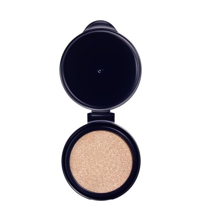 DIOR Diorskin Forever Perfect Cushion Wkład