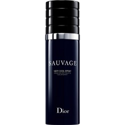 DIOR SAUVAGE VERY COOL SPRAY EDT 100ML