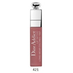 DIOR ADDICT LIP TATOO