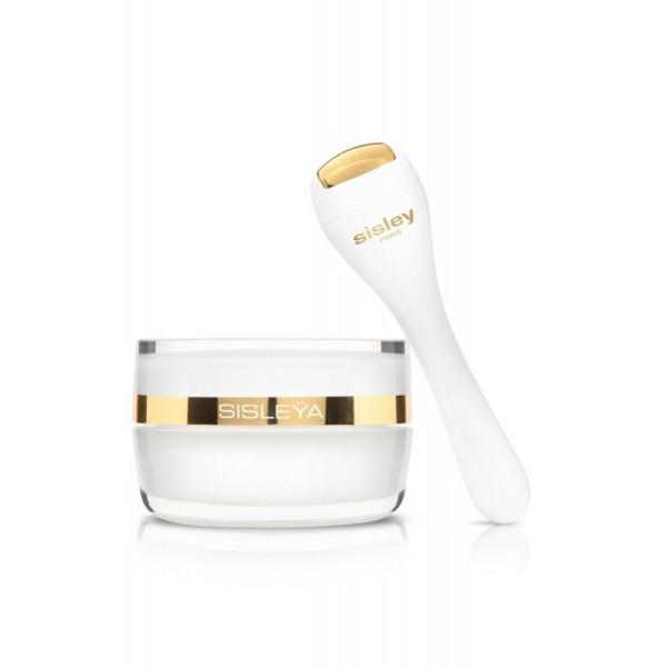 SISLEY Sisleÿa L'Intégral Anti-Age Eye and Lip Contour Cream
