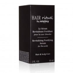 SISLEY HAIR RITUEL BY SISLEY REVITALIZING FORTIFYING SERUM