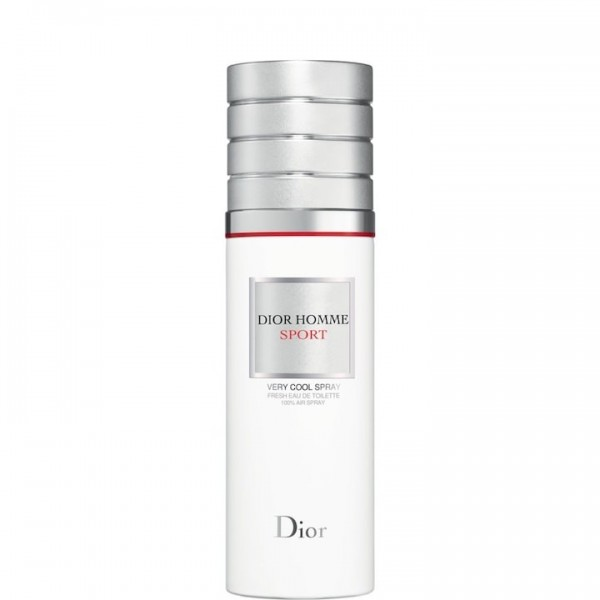 DIOR DIOR HOMME SPORT VERY COOL SPRAY