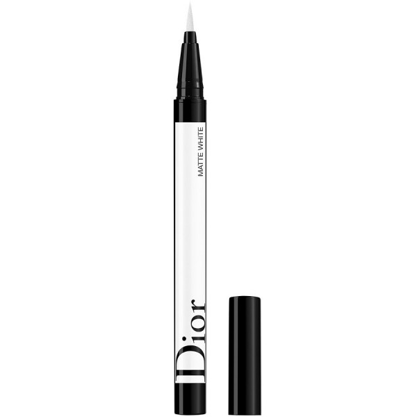 DIOR DIORSHOW ON STAGE LINER EYE-LINER