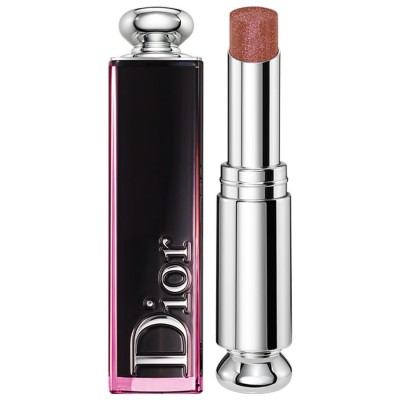 DIOR ADDICT LACQUER STICK SPRING LOOK
