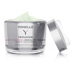 YONNELLE TRIFUSION ANTI-REDNESS ENDOLIFT CREAM