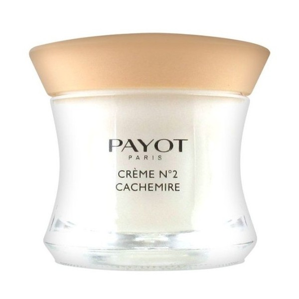 PAYOT CREME N'2 CACHEMIRE