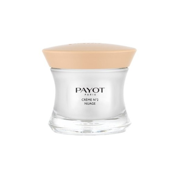 PAYOT CREME N'2 NUAGE