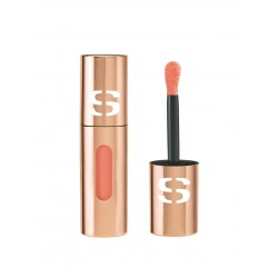 SISLEY PHYTO LIP-DELIGHT