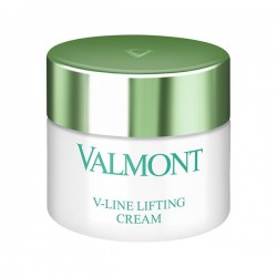 VALMONT V-Line Lifting Cream - Wygładzający krem V-Line Lifting 50ml