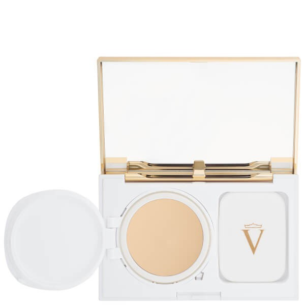 VALMONT PERFECTING POWDER CREAM SPF 30 PA+++