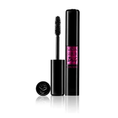 LANCOME MASCARA MONSIEUR BIG