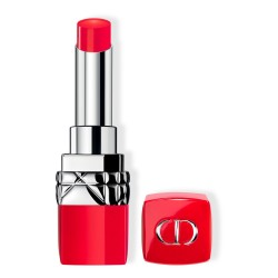 DIOR POMADKA ULTRA ROUGE