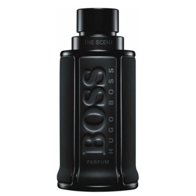 BOSS THE SCENT FOR HIM PARFUM EDITION