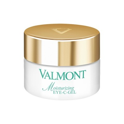 VALMONT MOISTURIZING EYE C GEL