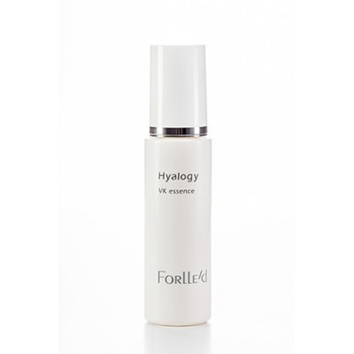 Forlle'd Hyalogy VK Essence