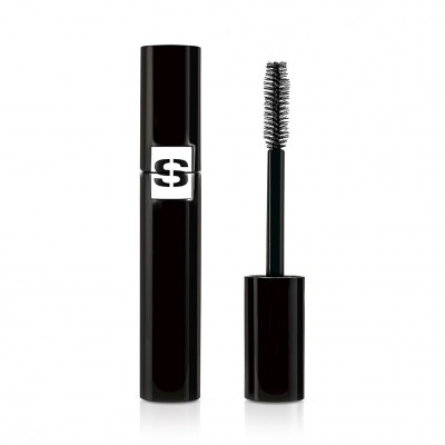 SISLEY MASCARA SO VOLUME 3D FORTIFIANT