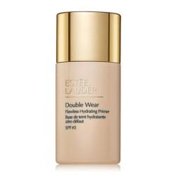 Estee Lauder Double Wear Flawless Hydrating Primer SPF 45