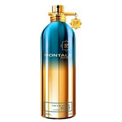 MONTALE SO IRIS INTENSE EAU DE PARFUM