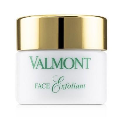 VALMONT FACE EXFOLIANTE