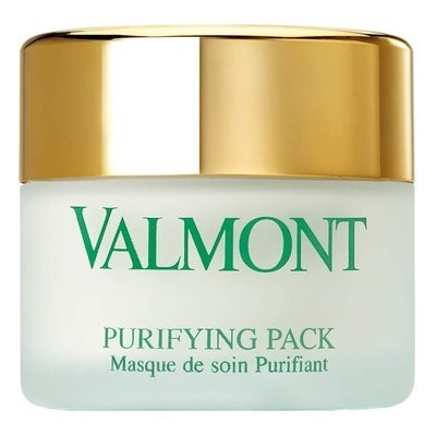 VALMONT Prime Purifying Pack