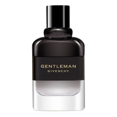 GIVENCHY GENTLEMEN BOISEE