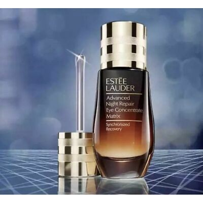 ESTEE LAUDER ADVANCED NIGHT REPAIR EYE MATRIX CONCENTRAT 15ML