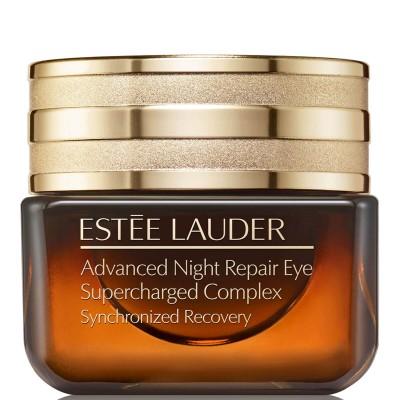 ESTEE LAUDER ADVANCED NIGHT REPAIR SUPERCHARGED EYE COMPLEX 15ML