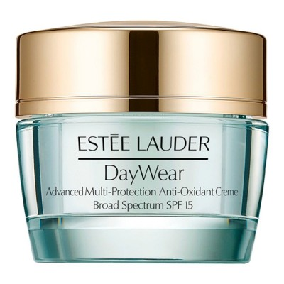ESTEE LAUDER DAYWEAR ADVANCED MULTI-PROTECTION ANTI-OXYDANT CREME SPF15 50ML