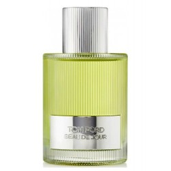 TOM FORD Beau Jour Signature edt