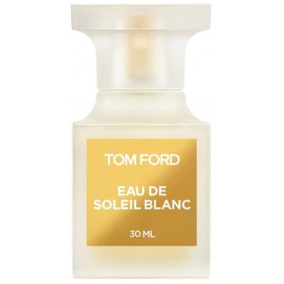 TOM FORD EAU DE SOLEIL BLANC EDT