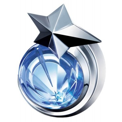 ANGEL THIERRY MUGLER  WODA TOALETOWA