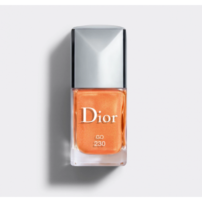 DIOR DIOR ADDICT STELLAR SHINE Color Games Collection Limited Edition