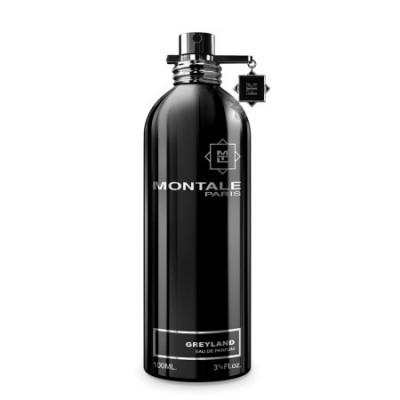 MONTALE GREYLAND EAU DE PARFUM