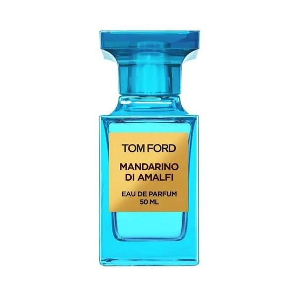 TOM FORD MANDARIO DI AMFALI EAU DE PARFUM