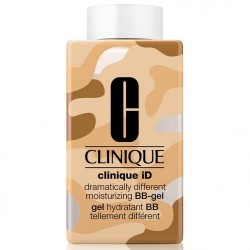 CLINIQUE ID DRAMATICALLY DIFFERENT MIOSTURIZING BB-GEL