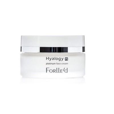 Forlle'd Hyalogy Platinum Face Cream
