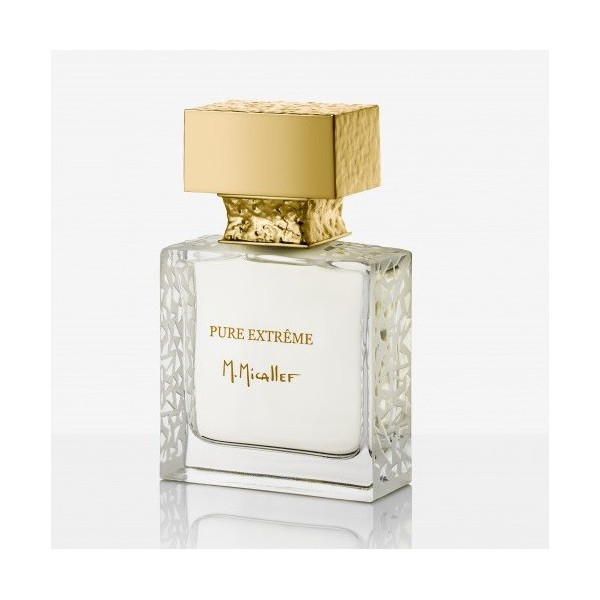 M.MICALLEF PURE EXTREME NECTAR PERFUMY 30ML